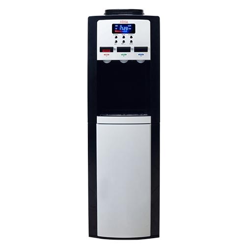 Arisa Dispenser WD 0912T