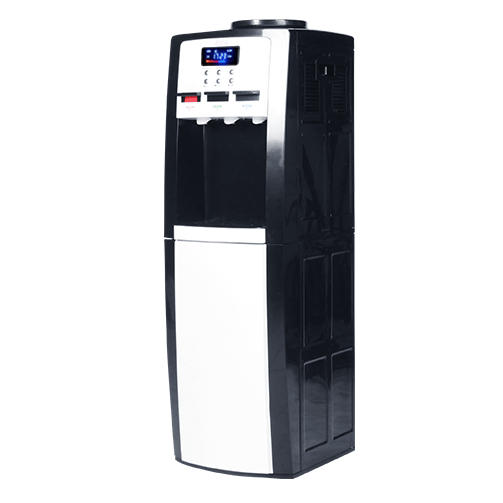 Arisa Dispenser WD 0912T