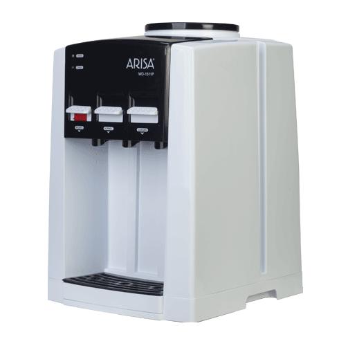 Arisa Dispenser WD - 1511P