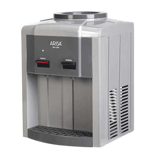 Arisa Dispenser WD - 1720 P