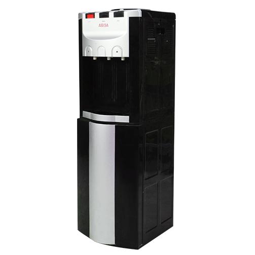 Arisa Dispenser TWD