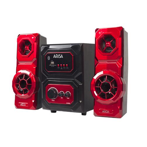Arisa Speaker Aktif SA - 4042