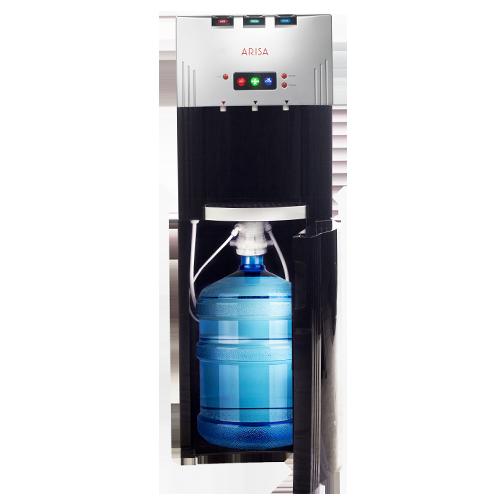 Arisa Dispenser BWD