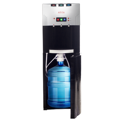 Arisa Dispenser WD - 0811B