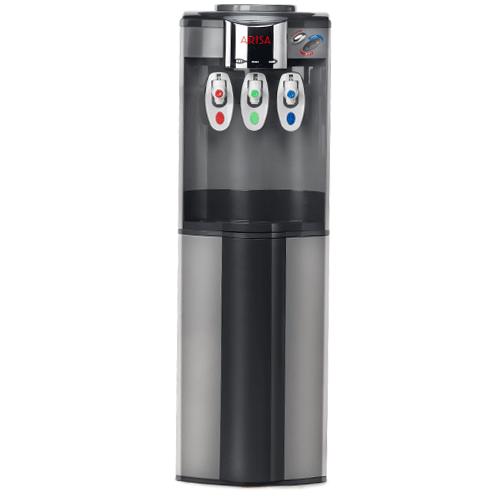 Arisa Dispenser CWD