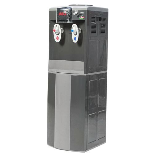 Arisa Dispenser DWD