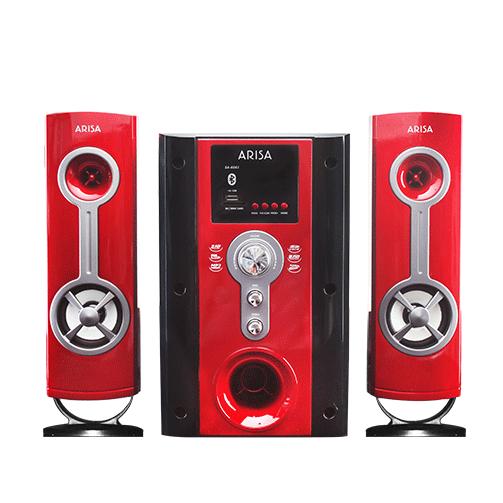 Arisa Speaker Aktif SA - 6061