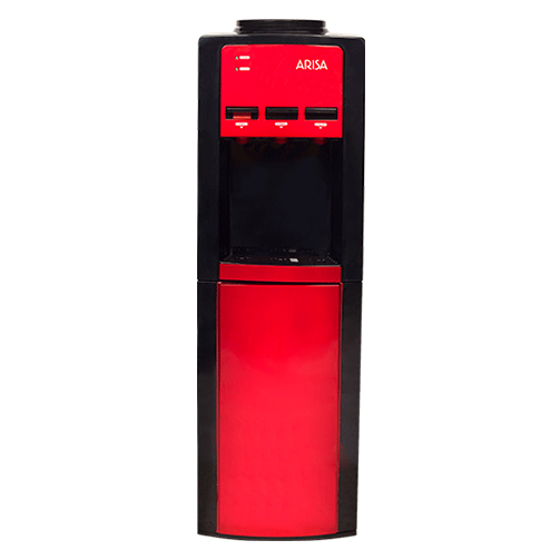 Arisa Dispenser WD - 0911T