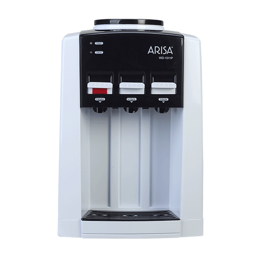 Arisa Dispenser WD - 1511P