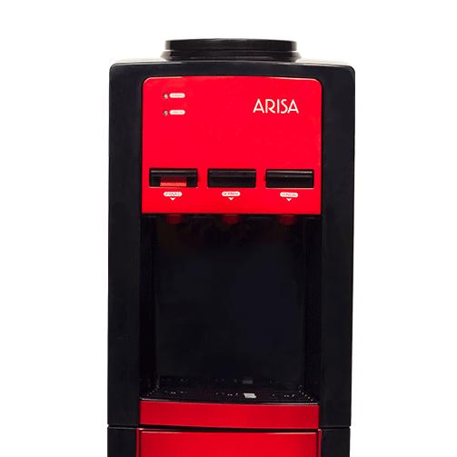 Arisa Dispenser WD - 0911T