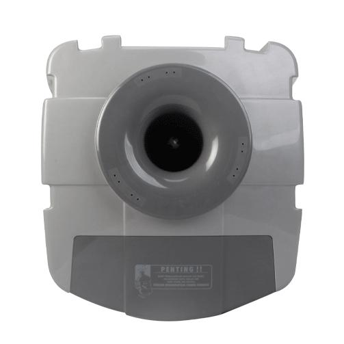 Arisa Dispenser WD - 1410P