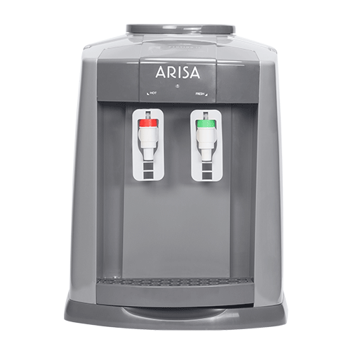 Arisa Dispenser WD - 1410P