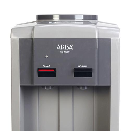Arisa Dispenser WD - 1720 P